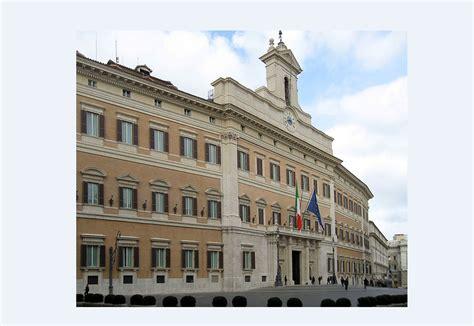 di sondrio roma legge elettorale valtellina senza rappresentanti a roma