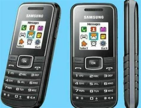 Baterai Hp Samsung Gt E1080f pin samsung gt e1080f handphone kuala lumpur end time