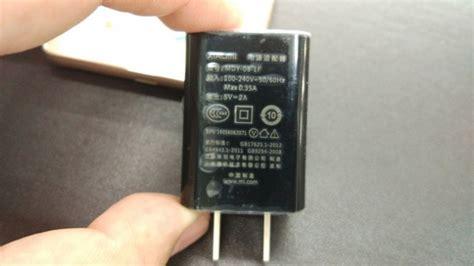 Redmi 4 Prime Connector Charger Redmi 4 Prime xiaomi redmi 3s prime specifications price comparison