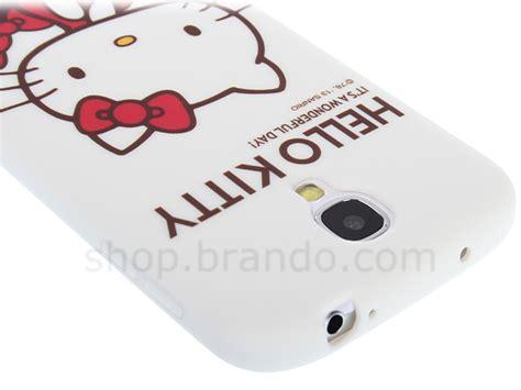 Soft Wood Batik Cover Casing Silicon Samsung 2 G355h samsung galaxy s4 hello taffy soft silicone