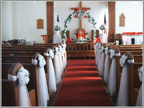 decorating ideas for church wedding church flowers altar decorations 99 wedding ideas