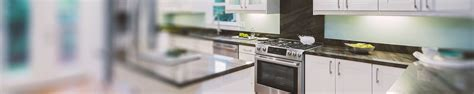 energy efficient kitchen appliances uncategorized energy efficient kitchen appliances