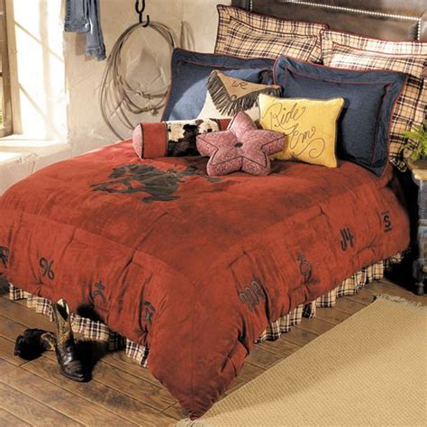 cowboy bedroom 1000 images about western decor on pinterest western