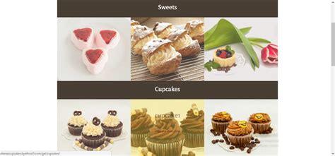 blogger themes bakery bakery wordpress theme themes templates