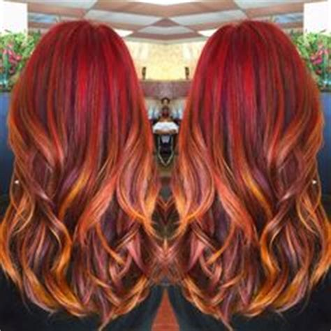 50 brilliant balayage hair color ideas thefashionspot 50 brilliant balayage hair color ideas balayage