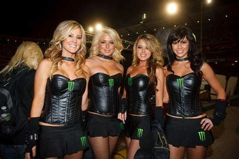 pro motocross salary racerhead 44 racer x