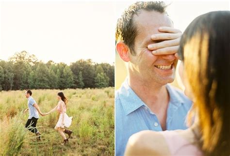 amber willie engaged rustic farm engagement photos in frederick md 122 best engagement outfits images on pinterest