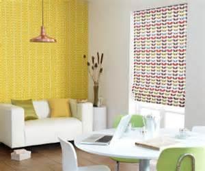 orla keily blinds blinds design ideas photos inspiration rightmove home
