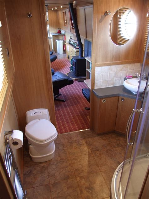 narrowboat builders bespoke narrowboats narrowboat