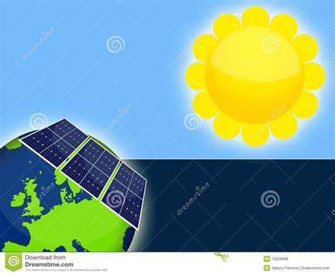 solar panels royalty free stock photos image 13258998