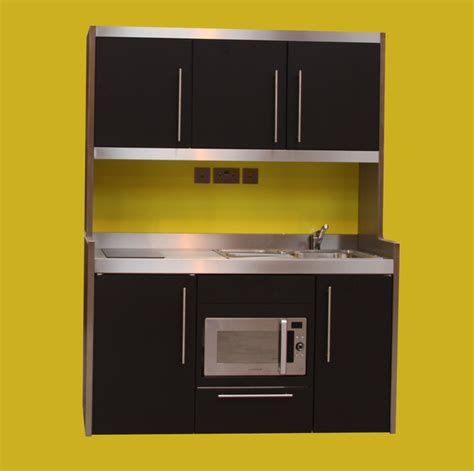 self kitchen sink small kitchen unit self contained kitchen units self