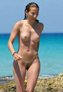 nudism nudists nude beach submission tanned goddess 2 years ago 2064