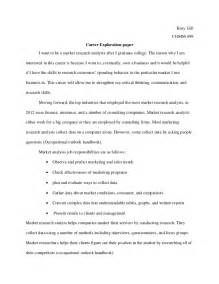 Career Essay Outline by College Essays College Application Essays Career Research Paper Outline