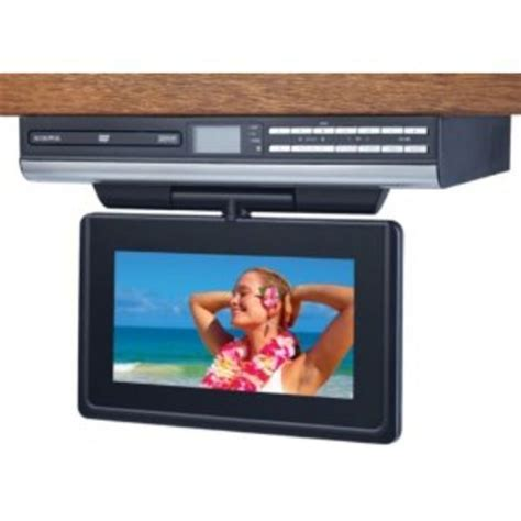 best tvs 2015 best cabinet tvs for kitchen tv dvd combo or tv