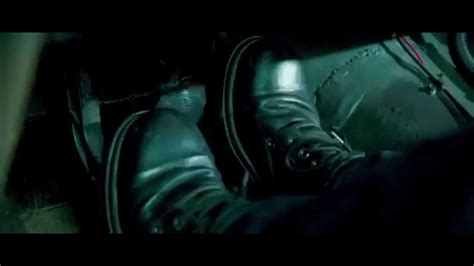 fast and furious 7 trailer official fast and furious 7 2015 official trailer bluray 720p