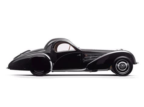 bugatti type 57sc bugatti type 57sc cutaway wallpaper