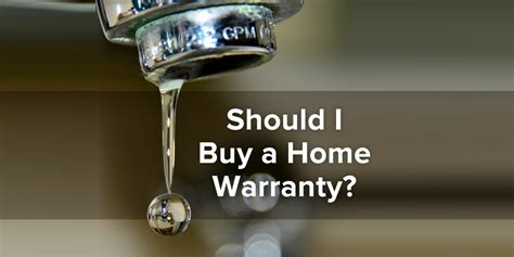 what is a home warranty when buying a house the ultimate guide to buying a home warranty for a rental