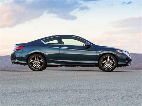 honda accord reviews specs 2016 honda accord price photos reviews features