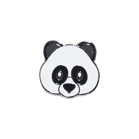 emoji panda panda emoji www pixshark com images galleries with a bite