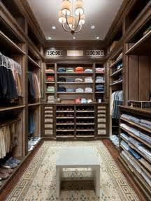 how to remodel a closet walk in closet design ideas remodels amp photos
