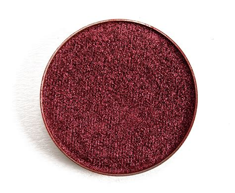 geek curtains makeup geek limelight take two epic legend curtain