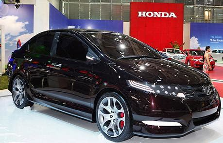Car Rental In Rajasthan Rent Honda City In Rajasthan