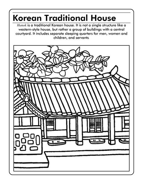 korea map coloring page south korea map coloring page