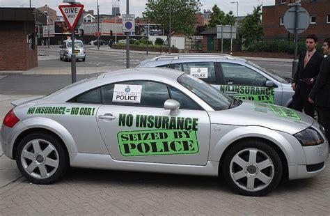 uninsured motors motor insurers bureau issues 2 millionth car insurance