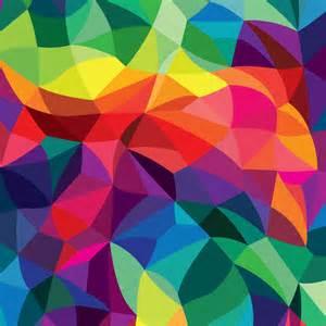 und colors fondo de pantalla colorido banco de im 225 genes gratis