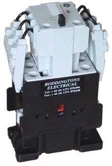 capacitor switching contactor contactors for capacitor switching