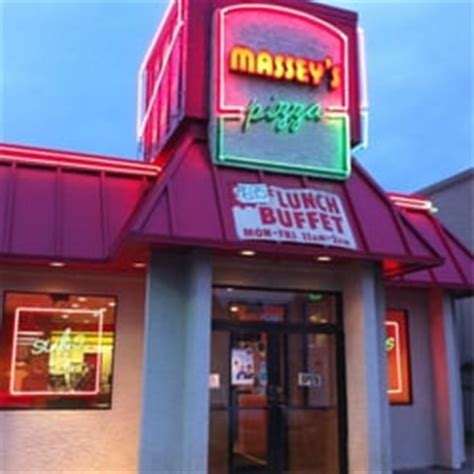 massey s pizza hilltop columbus oh yelp