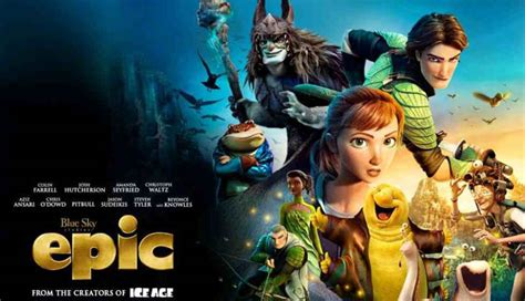 film review of epic leo s movie reviews epic what maisie knew