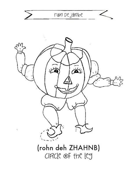 halloween coloring pages pdf halloween coloring pages pdf coloring home