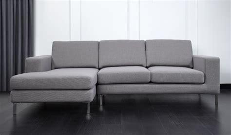 8 foot corner sofa cosmos fabric corner sofa by delux deco