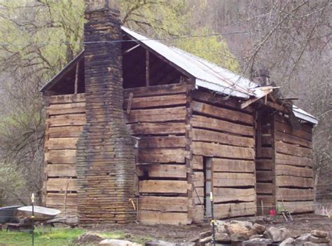 Kentucky Log Cabins by Beautiful Log Cabin In Kentucky Log Homes And Some
