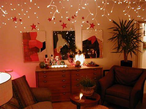 christmas decor seattle design dialogue interior space design seattle wa home interior design ideashome interior