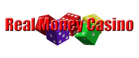 Win Money Casino - photos win free money no deposit best games resource