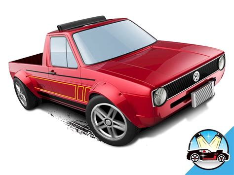 volkswagen caddy wheels volkswagen caddy shop wheels cars trucks race