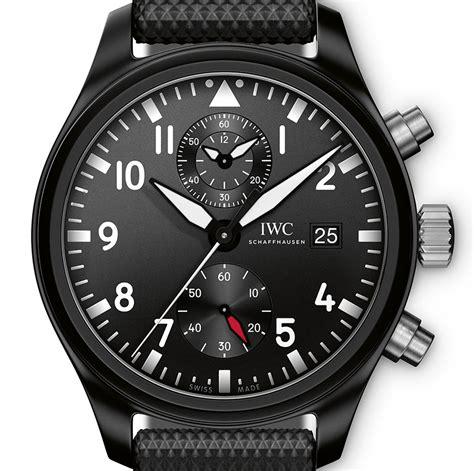 best iwc watches seiko orologi replica breitling colt orologi