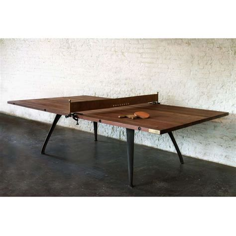 pong table designs best 25 ping pong table ideas on s table