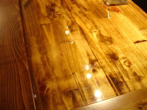 coat wood bar top avs forum home theater discussions