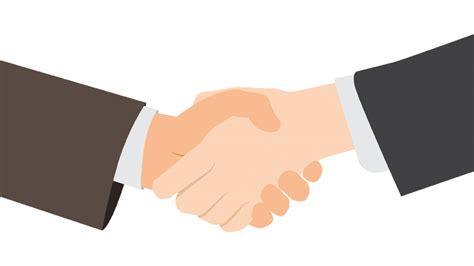compromis de vente et calcul frais de notaire neuf