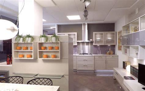 showroom cucine showroom arko cucine