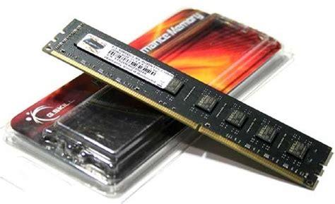 Ram Laptop Gskill ram laptop gskill 8gb ddr3 1333mhz trung t 226 m mua sắm zshop