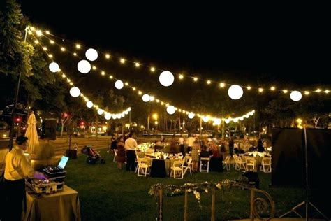 2018 best of outdoor hanging string lights from australia