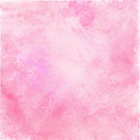 Water Color Pink pink watercolor background stock photo 169 o april 61284827