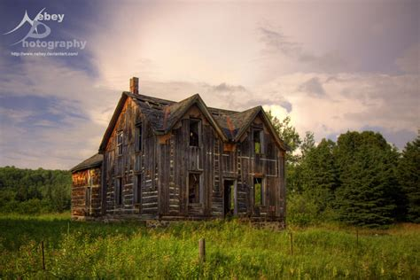 spooky house hdr spooky house by nebey on deviantart