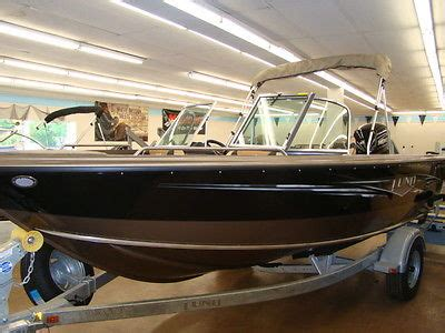 lund boats for sale in ny 2005 lund boats for sale in endicott new york