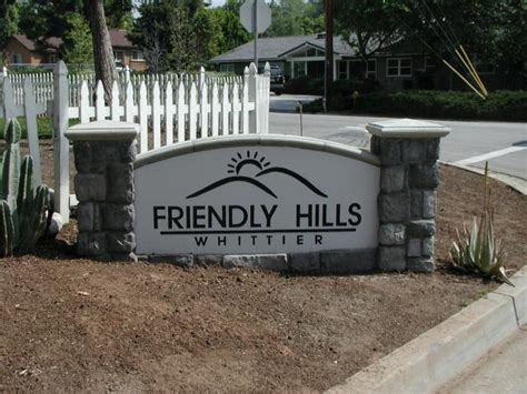 houses for sale in whittier ca market report on homes for sale in friendly hills whittier ca july 26 2009