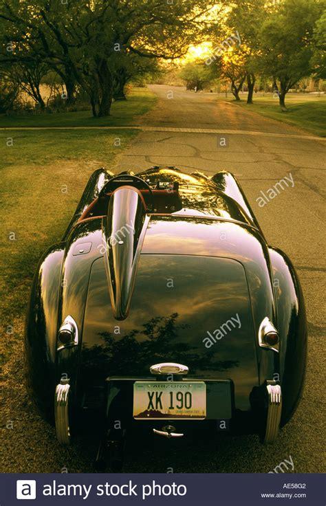 vintage jaguar xk vintage jaguar xk cruise